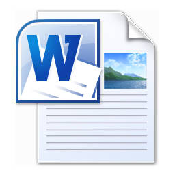 word_icon.jpg